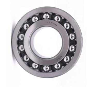 Chik Bearing ABEC1 ABEC3 ABEC5 Cheap Price 6006 6006zz 6006 2RS Bearing Steel Ball Bearing