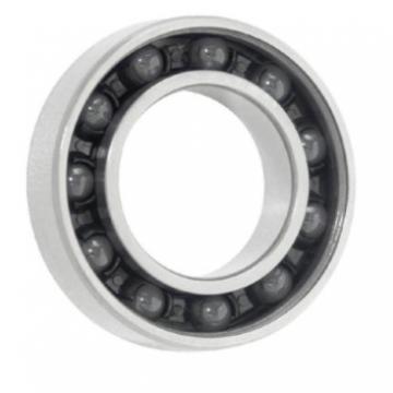 ODM OEM E Cage Minibus 22211 ca 2213+cck 22216 spherical roller bearing 22222 ek c3 23218 23040 23226