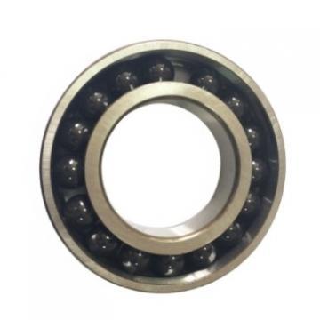 SAE52100/100Cr6/SKF 3 Steel Tube for Deep Groove Ball Bearing