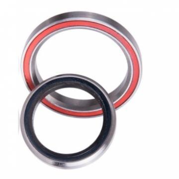 Double Row Spherical Roller Bearing 22320 Spherical Roller Bearing