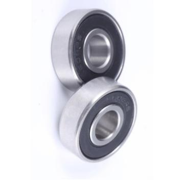 double row 35BD4820DU 35X48X20 air condition compressor bearings