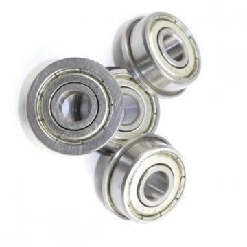 Automotive Air Condition Compressor Bearings, 35BD5020, 35*50*20 , auto bearing