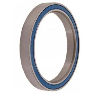 Bearing Nu322 Em C3 Cylindrical Roller Bearings Nu324 Nu326 Milling Bearing