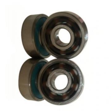 NSK Good Price 3208 2RS/Zz Angular Contact Ball Bearing 3208