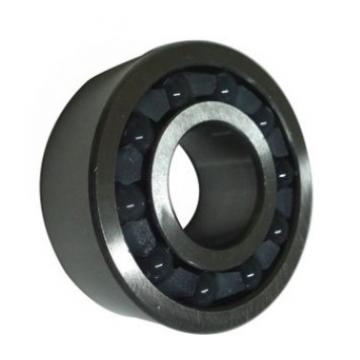 Replacement camcorder battery for Sony NP-QM91 NP QM91 NPQM91 NP-FM90 NP-QM91D