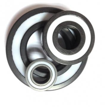 SKF Timken NSK NTN Koyo Spherical Roller Bearing 2209,23238,22218,24128,23148,21314,241/950,22208,23226,22320cak/W33,Ca,Cc,MB,Ma,E Self-Aligning Roller Bearing