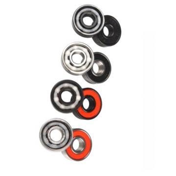 Stainless Steel Self Aligning Ball Bearing 1206K 1205K 1204K SKF Bearings
