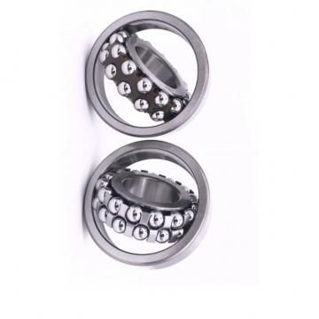 Ikc 6317 2RS/Zz C3 Deep Groove Ball Bearings 6318 6320 6322 6324 6316 6315 6314 in SKF NSK NTN Koyo