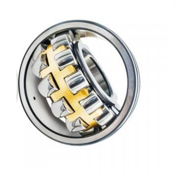 6318 6318zz 6318 2RS C3 Z1V1 Z2V2 Deep Groove Ball Bearing Ball Bearing Precision Bearing, High Quality Bearing Cheap Price Bearing Bearing Factory