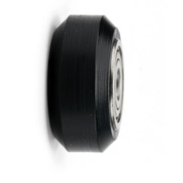 Ikc Adapter Sleeves, Withdrawal Sleeves H308 H208 H2308 H320 H218 H209 H309 H210 H310 Equivalent SKF NSK NTN Koyo NACHI
