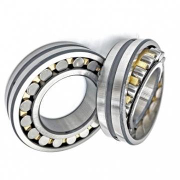 Chrome Steel Materials Ball Bearing Adapter Sleeves (UK200 series/UK300 series)