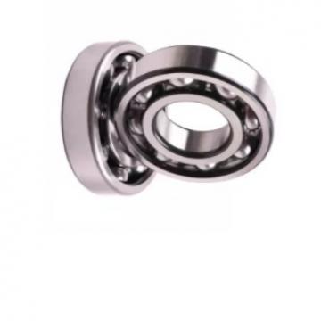 Deep Groove Ball Bearing 6204 Nsk Koyo Catalogue Carbon Original Clearance Oem Steel Ceramic Stainless