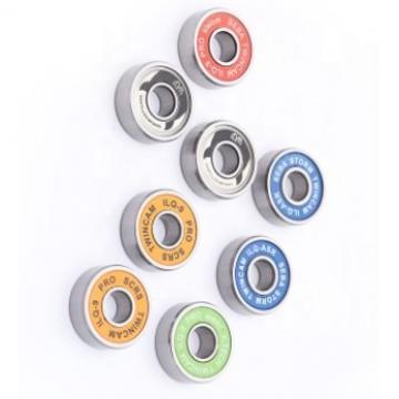 nsk 6204du deep groove ball bearing 6204 2RS 6204RS 20x47x14 mm