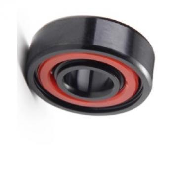 Genuine japan KOYO NSK NTN Taper Roller Bearing Vibrating Screen Bearing 52148