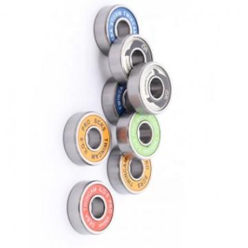 High speed NTN original fan elastomeric price bearing 6022 zz 2rs bearing ntn 6301