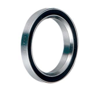 Types Industrial Machine Manufacturers OEM Cheap Magnetic Bearings Size Price List Sample Japan NSK Bearing