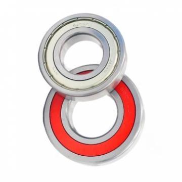 Deep groove ball bearing 62201ZZC3 Japan NSK Bearing