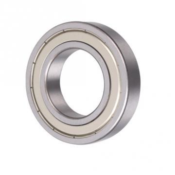 Car Wheel Bearings Dac 39740039 Dac 39740039 2RS Zz Dac 39740039 Zz 2RS NTN Dac 39740039 40720037