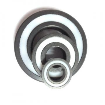 Tapered roller bearing 32214 32215 35516 32217 32218 High quality Low Noise OEM Customized Services Factory sales