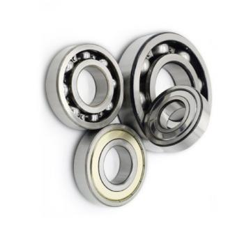 Taper roller bearing 32209 used buses for sale