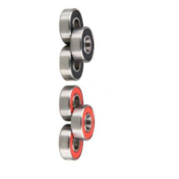 High strength and toughness 65*120*32.75 32213 tapered roller bearing