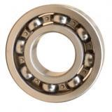 bearing NSK NACHI bearing price list 6202 6203 6204zz deep groove ball bearing 6204 NTN bearing